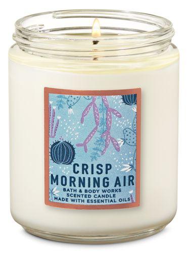 Crisp-Morning-Air----Vela-Mediana---Bath---Body-Works