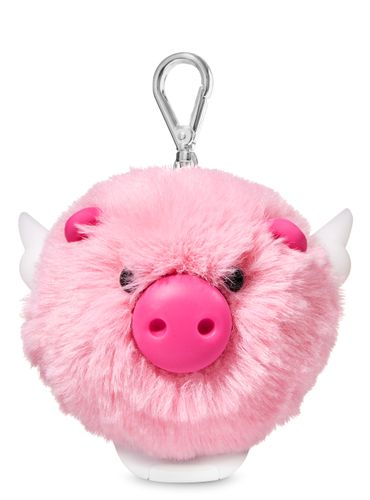 Flying-Pig---Porta-Antibacterial---Bath---Body-Works