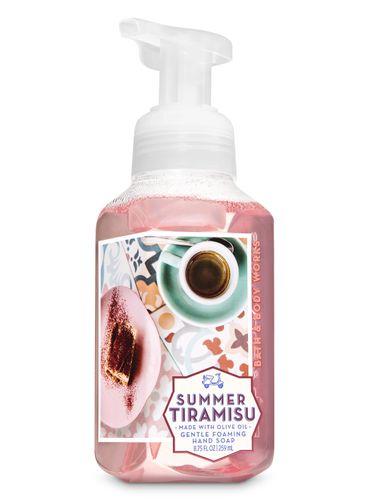 Summer-Tiramisu---Jabon-en-Espuma---Bath---Body-Works