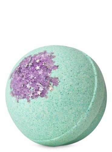 Sparkling-Sea-Salt---Bomba-de-Tina---Bath---Body-Works