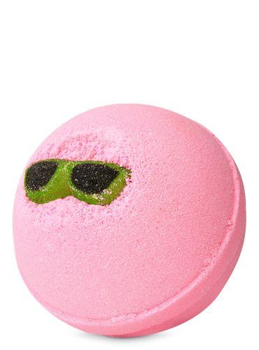 Berry-Sweet---Bomba-de-Tina---Bath---Body-Works