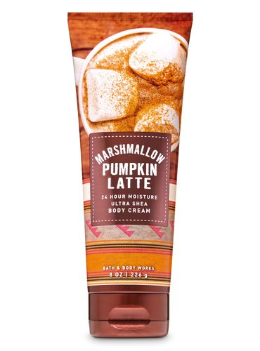 Marshmallow-Pumpkin-Latte-Crema-Corporal-Bath---Body-Works