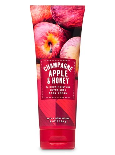 Champagne-Apple-Crema-Corporal-Bath---Body-Works