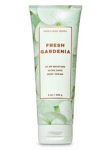 Fresh-Gardenia-Crema-Corporal-Bath---Body-Works