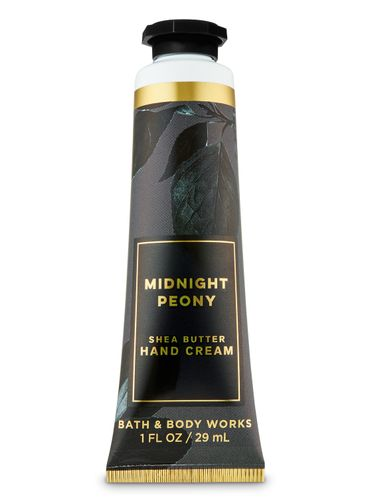 Midnight-Peony-Crema-para-Manos-Bath---Body-Works