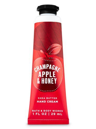 Champagne-Apple-Crema-para-Manos-Bath---Body-Works