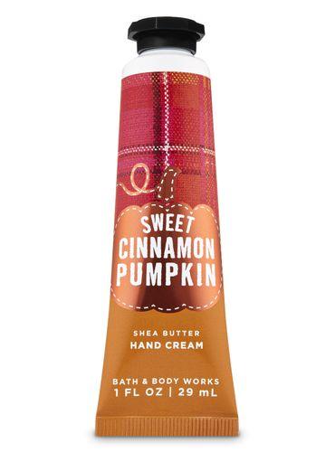 Sweet-Cinnamon-Pumpkin-Crema-para-Manos-Bath---Body-Works