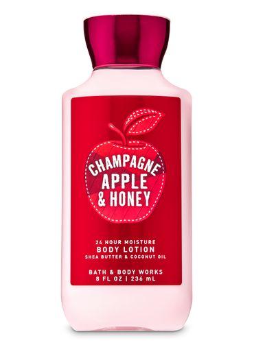 Champagne-Apple-Crema-Liquida-Corporal-Bath---Body-Works
