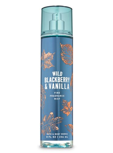 Wild-Blackberry-Vanilla-Fragancia-Corporal-Bath---Body-Works
