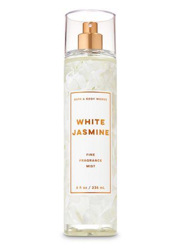 White-Jasmine-Fragancia-Corporal-Bath---Body-Works