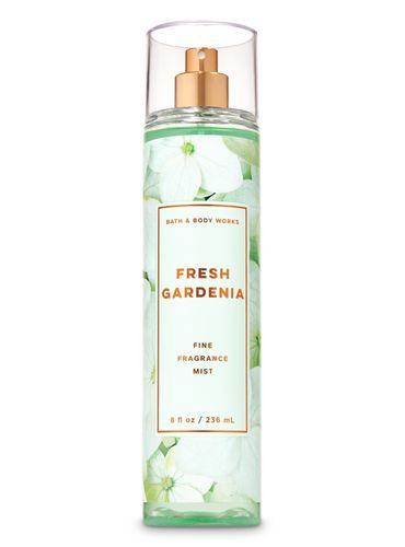 Fresh-Gardenia-Fragancia-Corporal-Bath---Body-Works