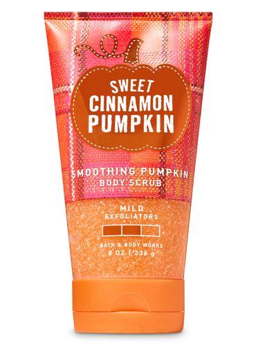 Sweet-Cinnamon-Pumpkin-Exfoliante-Bath---Body-Works