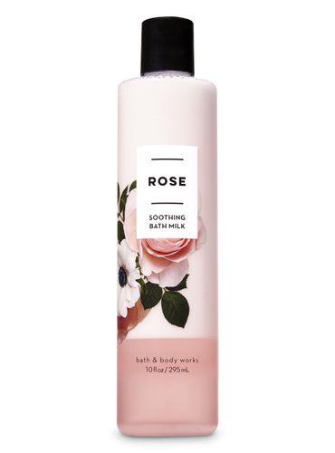 Rose-Jabon-Corporal-Cremoso-Bath---Body-Works