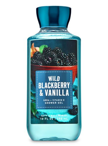 Wild-Blackberry-Vanilla-Gel-de-Ducha-Bath---Body-Works