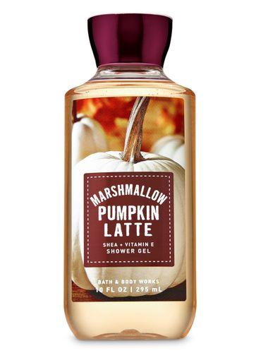 Marshmallow-Pumpkin-Latte-Gel-de-Ducha-Bath---Body-Works