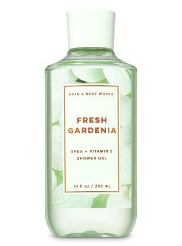 Fresh-Gardenia-Gel-de-Ducha-Bath---Body-Works