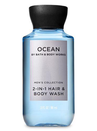 Ocean-Men-Gel-de-Ducha-Mini-Bath---Body-Works