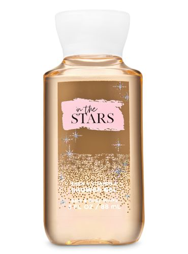 In-The-Stars--Gel-de-Ducha-Mini-Bath---Body-Works