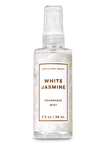 White-Jasmine-Fragancia-Corporal-Mini-Bath---Body-Works