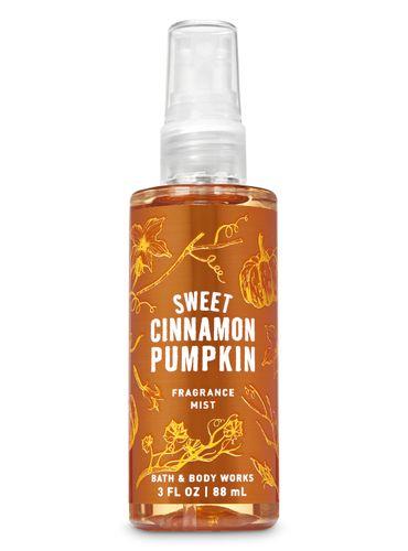 Sweet-Cinnamon-Pumpkin-Fragancia-Corporal-Mini-Bath---Body-Works