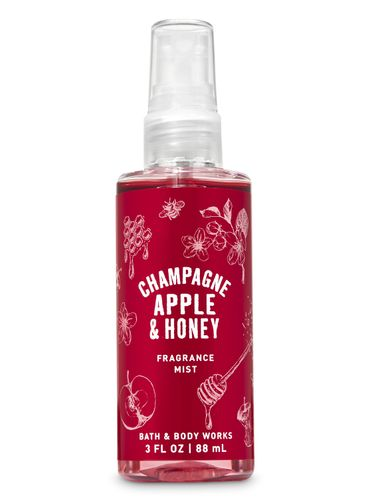 Champagne-Apple-Fragancia-Corporal-Mini-Bath---Body-Works