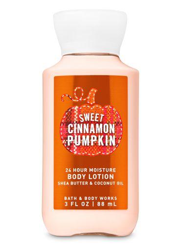 Sweet-Cinnamon-Pumpkin-Crema-Liquida-Corporal-Mini-Bath---Body-Works
