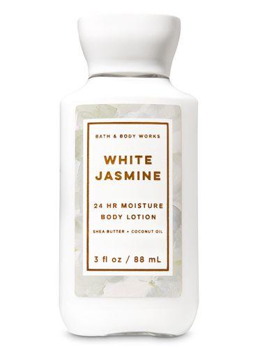 White-Jasmine-Crema-Liquida-Corporal-Mini-Bath---Body-Works