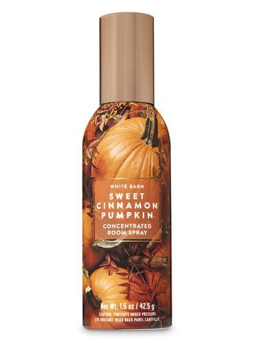 Sweet-Cinnamon-Pumpkin-Aromatizante-en-Spray-Bath---Body-Works