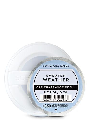 Sweater-Weather-Aromatizante-para-Auto-Bath---Body-Works