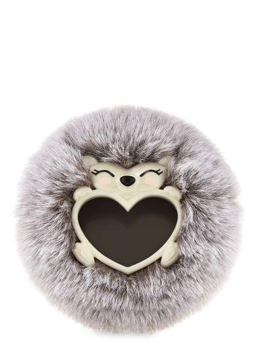 Hedgehog-Accesorio-para-Aromatizante-Bath---Body-Works