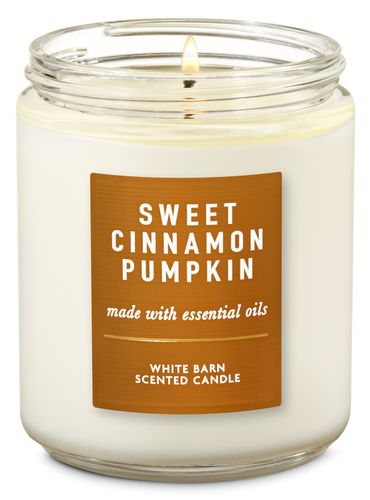 Sweet-Cinnamon-Pumpkin-Vela-Mediana-Bath---Body-Works