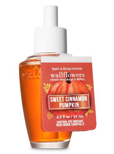 Sweet-Cinnamon-Pumpkin-Bulbo-Aromatizante-Bath---Body-Works