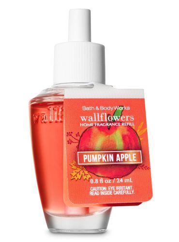 Pumpkin-Apple-Bulbo-Aromatizante-Bath---Body-Works