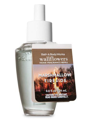 Marshmallow-Fireside-Bulbo-Aromatizante-Bath---Body-Works