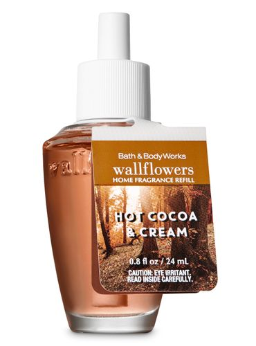 Hot-Cocoa-And-Cream-Bulbo-Aromatizante-Bath---Body-Works
