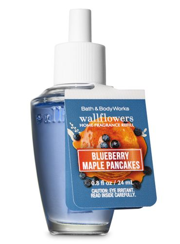 Blueberry-Maple-Pancakes-Bulbo-Aromatizante-Bath---Body-Works