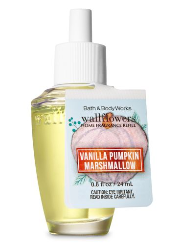 Vanilla-Pumpkin-Marshmallow-Bulbo-Aromatizante-Bath---Body-Works