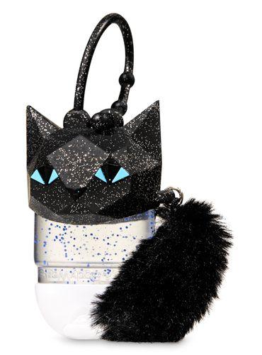 Black-Cat-Porta-Antibacterial-Bath---Body-Works
