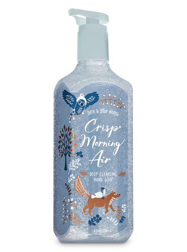 Crisp-Morning-Air-Jabon-Exfoliante-Bath---Body-Works