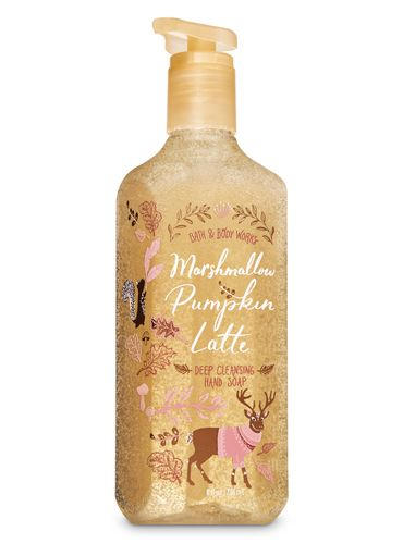 Marshmallow-Pumpkin-Latte-Jabon-Exfoliante-Bath---Body-Works