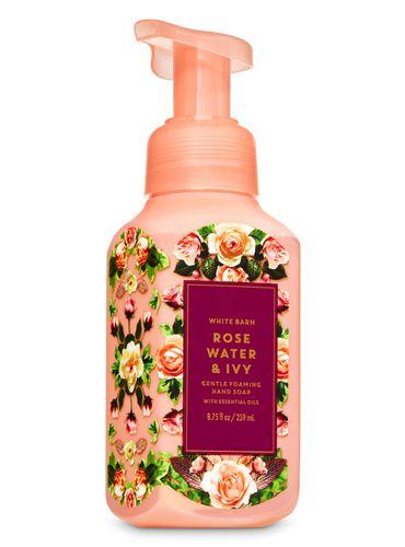Rosewater-And-Ivy-Jabon-en-Espuma-Bath---Body-Works
