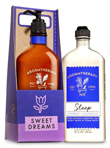 Lavender-Cedarwood-Set-de-Regalo-Bath---Body-Works