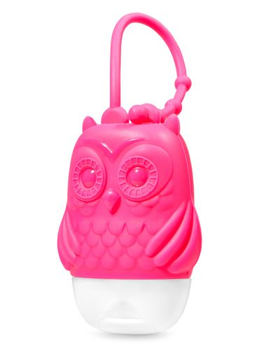 Owl-Porta-Antibacterial-Bath---Body-Works