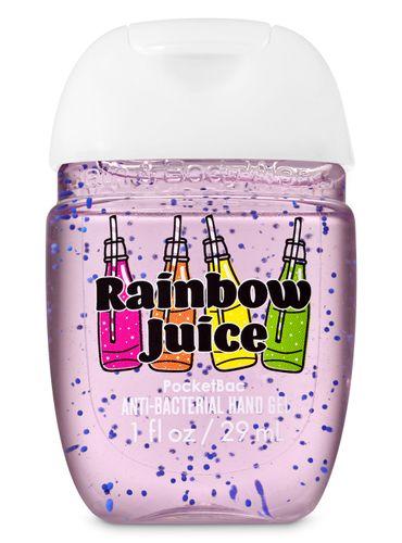Rainbow-Juice-Antibacterial-Bath---Body-Works