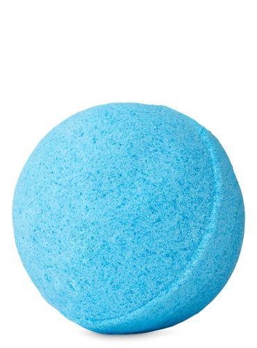 Mediterranean-Blue-Waters-Bomba-de-Tina-Bath---Body-Works