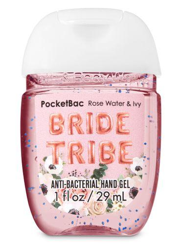 Bride-Tribe-