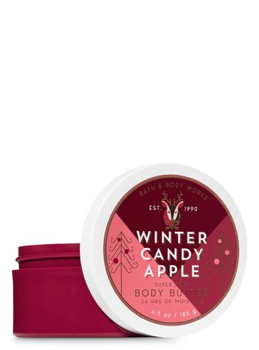 Manteca-de-Karite-Winter-Candy-Apple-Bath---Body-Works