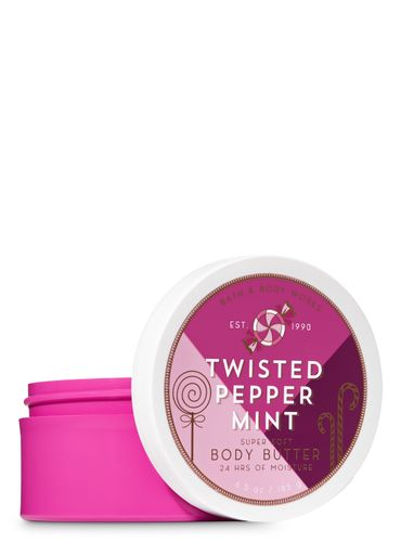 Manteca-de-Karite-Twisted-Peppermint-Bath---Body-Works