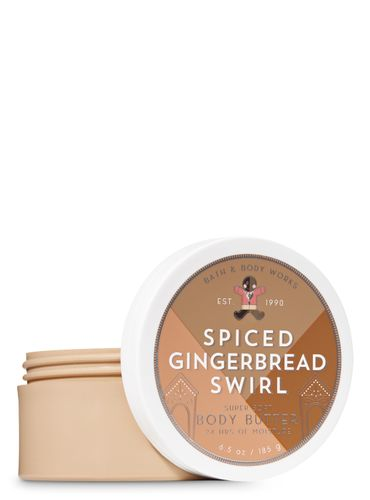 Manteca-de-Karite-Spiced-Ginger-Bread-Swirl-Bath---Body-Works