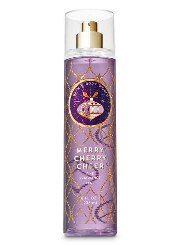 Fragancia-Corporal-Merry-Cherry-Cheer-Bath---Body-Works